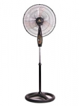 "KF-888 18"" Stand Fan (Industrial Fan)"