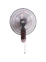 ETL Listed Fan