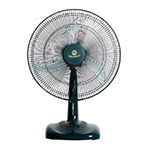 """KF-1836A 18"""" (45cm) Desk Fan (Industrial Fan)"""