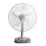 """KF-1836BN 18"""" (45cm) Desk Fan (Industrial Fan)"""