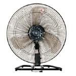 """KF-1881 18"""" (45cm) Industrial Desk Fan"""