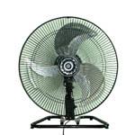 """KF-1881D 18"""" (45cm) Industrial Desk Fan"""