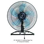"""KF-1881DB 18"""" (45cm) Industrial Desk Fan"""