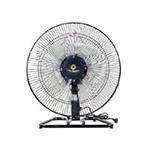 """KF-1881DBN 18"""" (45cm) Industrial Desk Fan"""
