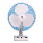 """KF-611LT 16"""" Desk Fan"""