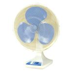"""KF-615 16"""" Desk Fan"""