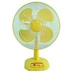 """KF-931 16"""" Desk Fan"""