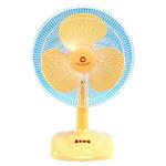"""KF-936 16"""" Desk Fan"""