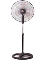 """KF-1804 18"""" Stand Fan (Industrial Fan)"""