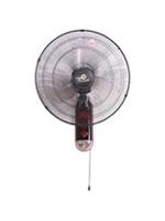 """KF-1810L 18"""" Wall Fan (Industrial Fan)"""