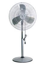 """KF-241 24"""" (61cm) Industrial Stand Fan"""