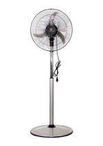 "KF-1803AG 18"" (45cm) Industrial Stand Fan"