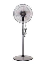 "KF-1803BG 18"" (45cm) Industrial Stand Fan"