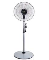 """KF-1803BNE 18"""" (45cm) Industrial Stand Fan"""