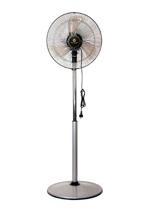"""KF-1803E 18"""" (45cm) Industrial Stand Fan"""
