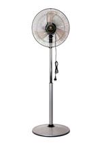 """KF-1803G 18"""" (45cm) Industrial Stand Fan"""