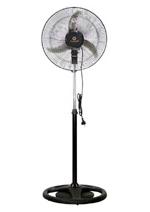"KF-1806AG 18"" (45cm) Industrial Stand Fan"