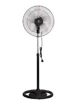 "KF-1806BG 18"" (45cm) Industrial Stand Fan"