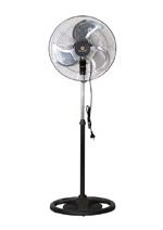 """KF-1806DE 18"""" (45cm) Industrial Stand Fan"""