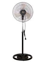 """KF-1806G 18"""" (45cm) Industrial Stand Fan"""