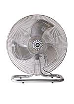 """KF-1813G 18"""" (45cm) Industrial Desk / Floor Fan"""