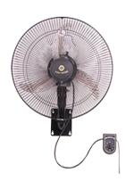 """KF-1885A 18"""" (45cm) Industrial Wall Fan"""