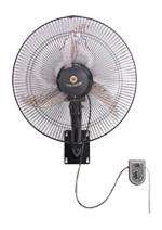 """KF-1885EA 18"""" (45cm) Industrial Wall Fan"""