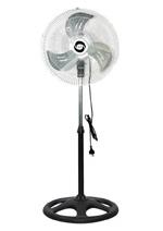 """KF-1890SV 18"""" (45cm) Industrial Stand Fan"""