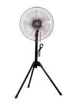 """KF-1896BE 18"""" (45cm) Industrial Stand Fan"""