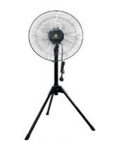 """KF-1896BN 18"""" (45cm) Industrial Stand Fan"""