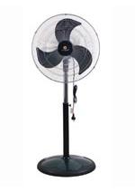 """KF-2001PG 20"""" (50cm) Industrial Stand Fan"""