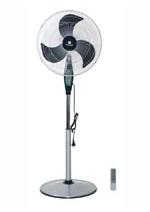 """KF-2002PR 20"""" (50cm) Industrial Stand Fan"""