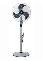 """KF-2002PT 20"""" (50cm) Industrial Stand Fan"""