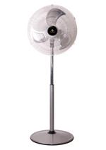 """KF-2003E 20"""" (50cm) Industrial Fan"""