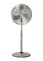 """KF-2003ES 20"""" (50cm) Industrial Fan"""
