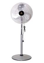 """KF-2003G 20"""" (50cm) Industrial Fan"""