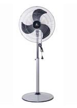 """KF-2003PE 20"""" (50cm) Industrial Stand Fan"""