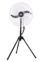 """KF-2005 20"""" (50cm) Industrial Stand Fan"""