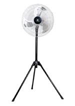 """KF-2005EG 20"""" (50cm) Industrial Stand Fan"""