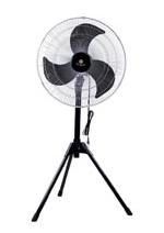 """KF-2005PE 20"""" (50cm) Industrial Stand Fan"""