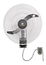 """KF-2006E 20"""" (50cm) Industrial Wall Fan"""