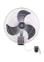 """KF-2006PG 20"""" (50cm) Industrial Wall Fan"""