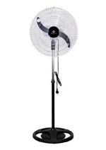"""KF-2090E 20"""" (50cm) Industrial Stand Fan"""