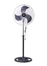 """KF-2090PG 20"""" (50cm) Industrial Stand Fan"""