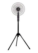 """KF-1682 16"""" (40cm) Stand Fan"""
