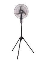 """KF-1882A 18"""" (45cm) Stand Fan (Industrial Fan)"""