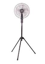 """KF-1882B 18"""" (45cm) Stand Fan (Industrial Fan)"""