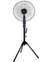 """KF-1882BN 18"""" (45cm) Stand Fan (Industrial Fan)"""