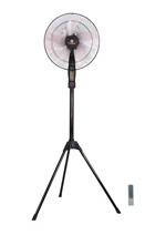 """KF-1882RB 18""""( 45cm ) Stand Fan (Industrial Fan)"""