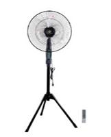 """KF-1882RBN 18"""" ( 45cm ) Stand Fan (Industrial Fan)"""